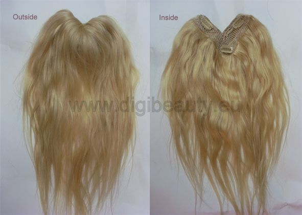 Hairpieces Closures Cl9 Closure Closure For Enhancing Density